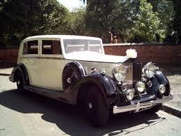 rolls royce wraith wedding car hire Wedding Cars Lichfield rolls royce wraith wedding car hire wedding cars lichfield area