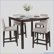 Table Cuisine Blanche Beautiful Table Haute Cuisine Ikea Chaise