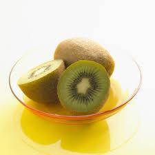 En Couleurs Imprimer Nature Fruits Kiwi Num Ro 476982