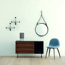 Design Within Reach Coat Rack Gorgeous Furniture Home Inspiring Coat Rack For Wall Mounting Design Gallery