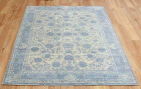 mastercraft aqua silk e414a grey light blue rugs