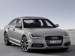 2018 audi 16. fine audi 2018audia6redesign1 in 2018 audi 16