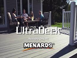 menards decking material. Brilliant Menards And Menards Decking Material O
