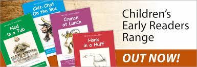 Publisher Photo Books Volute Publishing Childrens Book Publisher