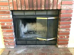 gas fireplace to an existing home adding