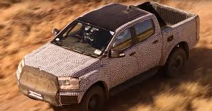 2018 ford ranger north america. delighful ranger north america will have to wait until 2019 before seeing a model year 2020  ranger and ford folks in dearborn michigan havenu0027t said yet if the raptor  and 2018 ford ranger north america