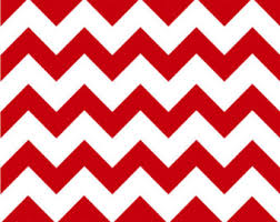 red and white chevron wallpaper. Simple Red Red Wallpaper Cliparts 2898918 License Personal Use With And White Chevron