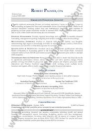 Essays Writing Sites Gb Usage Of Water Essay Top Thesis Proposal