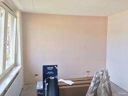 Renovlies Behang Complete Nieuwbouw Woning 160m2 Werkspot
