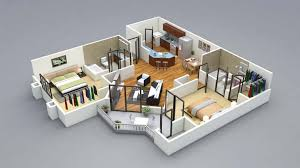 home design 3d online marvelous download homecrack com ideas 15