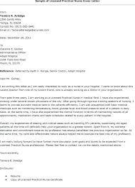 Licensed Practical Nurse Lpn Resume Sample Best of Lpn Resume Examples Resume Resume Cover Letter Practical Nursing