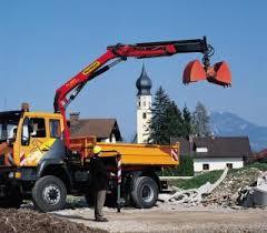 palfinger hydraulic loading cranes specifications manuals pk 9501 d palfinger 101322 pk 9501 d 971423 hydraulic loading cranes