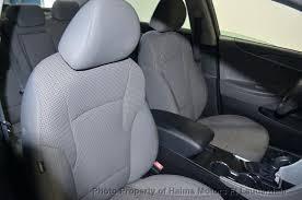 2016 hyundai sonata seat covers sonata 2016 hyundai sonata leather seat covers 2016 hyundai sonata car