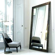 mirror ikea wall mirrors full image for big white mirror free really encourage black floor in mirror ikea