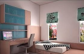 Full Size Of Bedroom:bedroom Designs For Young Men Master Young Man Styling  Boy Men ...
