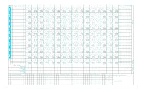 Printable Baseball Scorecard Sheet Template Sample Roster Templates