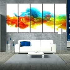 big canvas wall art wall arts big abstract wall art abstract wall art canvas large canvas  on big lots canvas wall art with big canvas wall art large wall decor large wall canvas large wall