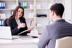 How To Be Successful In A Job Interview 9 Tips To Have A Successful Job Interview Enter To Study