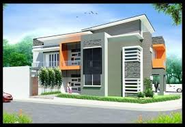 3d home design also with a virtual home design also with a home