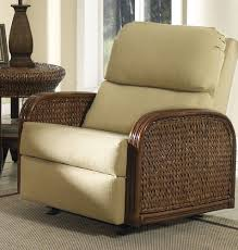 Swivel Living Room Chairs Contemporary Upholstered Swivel Chairs For Living Room Living Room Ideas