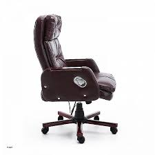 office chair elegant leather executive high back with lumbar support black lovely hom faux reclining fice