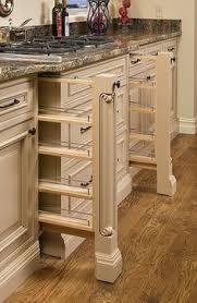customized kitchen cabinets. Custom Kitchen Cabinets | Looking For Cabinet\u2026 Flickr Customized K