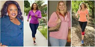 Weight Loss For Women 32 Before And After Weight Loss Pictures Inspiring Weight