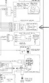 similiar polaris schematics keywords polaris scrambler 90 wiring diagram also polaris scrambler wiring