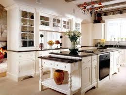 white kitchens with black granite countertops pictures of white cabinets with dark granite countertops