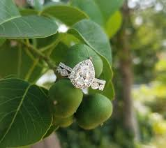 Design Your Own Style Online Design Your Own Diamond Engagement Rings Style Online In Al