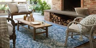 joanna gaines area rugs joanna gaines area rugs target