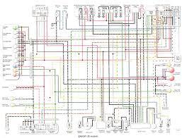 2001 yamaha r6 wiring diagram library of wiring diagram \u2022 2004 Yamaha R6 Wiring-Diagram at Yamaha R6 2010 Tail Light Wiring Diagram