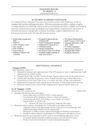 sample resume retail construction project manager resume sample resume template project coordinator resume volumetrics co project coordinator resume template project coordinator resume sample pdf