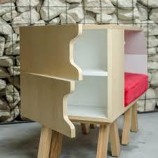 multifunction furniture small spaces. Thumbnail Size Inspiring Functional Furniture Small Spaces Pics Decoration Ideas Multifunction U