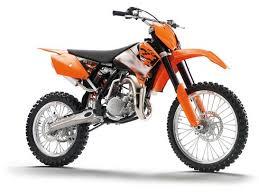 ezatvparts com atv quad parts all manufacturers makes and models pocket bike parts