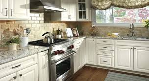 country kitchen tile backsplash ideas images of home office white cabinets86 country