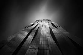 Architecture Photography Series Dc Tower Ii Vienna For Ideas