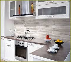 fresh light grey backsplash white gray marble mosaic tile kitchen with inside cabinet brick in remodel 18 dark subway glass for stone