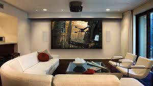 design my own living room. Best Living Room Ideas Interior Design Formal Tv Rack Tips Old Girls My Own Bedroom Tumblr N