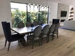 modern architectural interior design. Brilliant Modern Modern Los Angeles Architecture And Interior Design Dining Room To Architectural