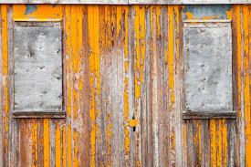 Kostenlose Bild Haustür Bügeleisen Holz Holz Alt Rost