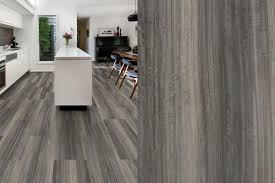 lifeproof vinyl flooring. Consumer Reviews Lifeproof Vinyl Flooring