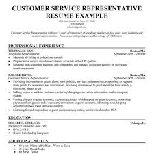 Customer Service Objective Statement For Resume Best of Customer Service Resume Objective Statement Tierbrianhenryco