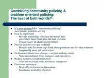 community policing essay write my paper no plagiarism review  community policing essays