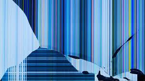 broken screen wallpaper 1920x1080