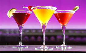 Image result for images of cocktails