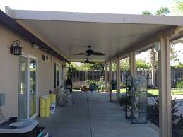 attached covered patio ideas.  Ideas Aluminum Patio Roof Ideas Decco Co Throughout Covering Design 18 To Attached Covered
