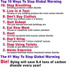 how to stop global warming essay % original how to stop global warming pie chart essay writing pmr