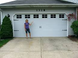 garage door wont open all the way my garage door won t open all the way garage door wont open