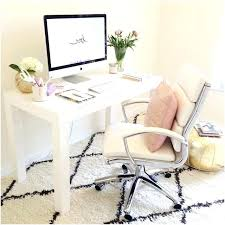 bedroom desk chair bedroom desk chair chairs best of white ideas on hotel bedroom desk chairs bedroom desk chair
